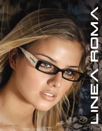 Szem Írisz Optika Kft. Szemüvegkészítés, látásellenőrzés